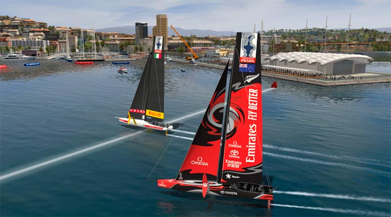 americas-cup-world-series-cagliari