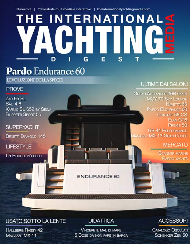 The-International-Yachting-Media-5