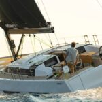 Elan GT6 nominé pour le prix European Yacht of the Year