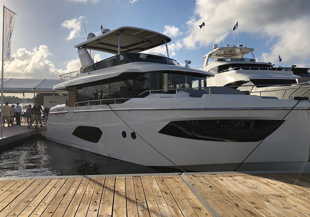 absolute-yachts-flibs