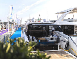 absolute yachts cannes yachting festival