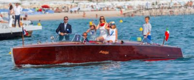 Cannes Yachting Festival-2019