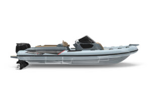 Cayman-28.0-Executive
